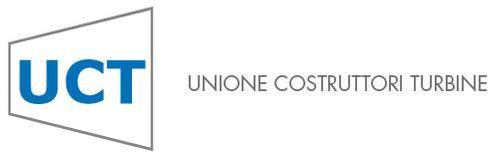 UCT – Association of turbine manufacturers