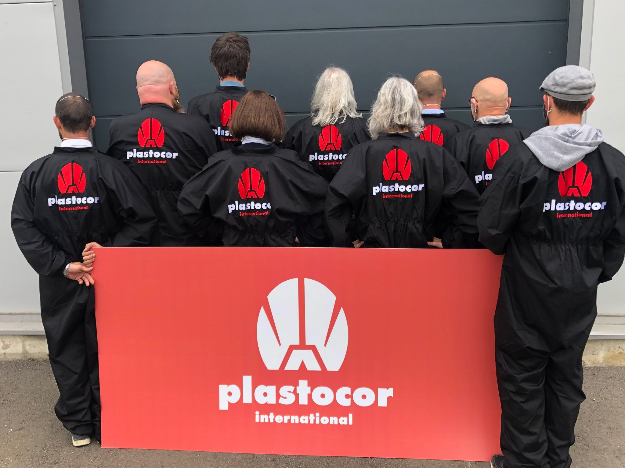 plastocor® committed to providing stability, reliability and continuity of business during Covid-19 crisis.