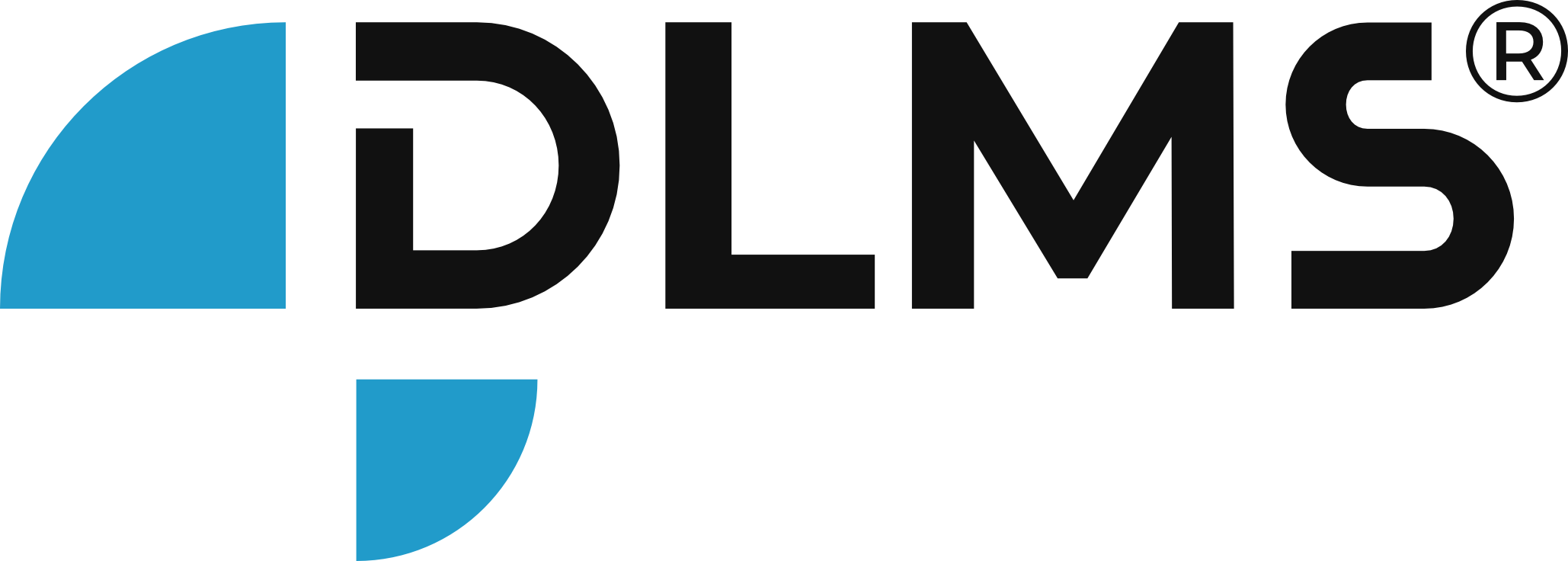 The DLMS User Association and the G3-PLC Alliance Sign Liaison Agreement to Extend Capabilities and Drive Innovation