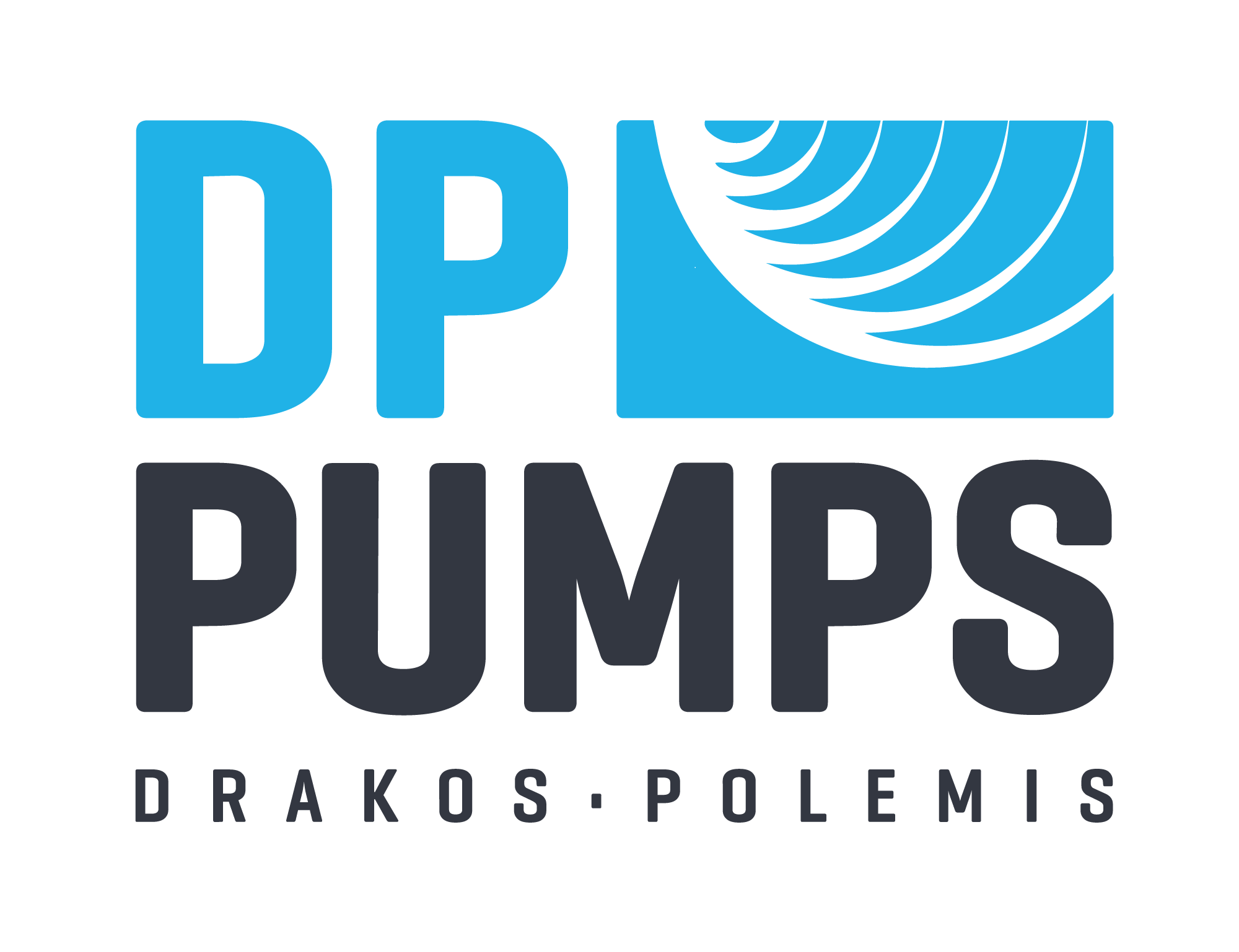 DP PUMPS MANUFACTURERS SA