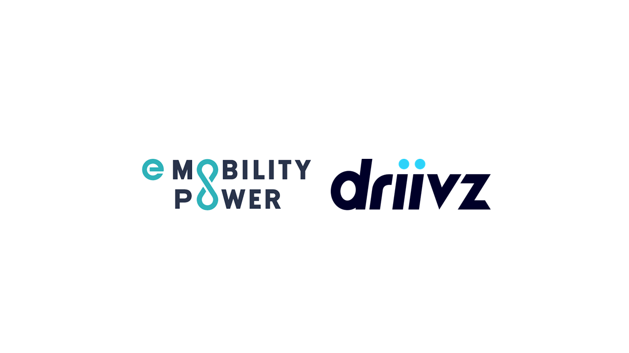e-Mobility Power Chooses Driivz EV Charging Management Platform to Unify its EV Charging Operations Throughout Japan