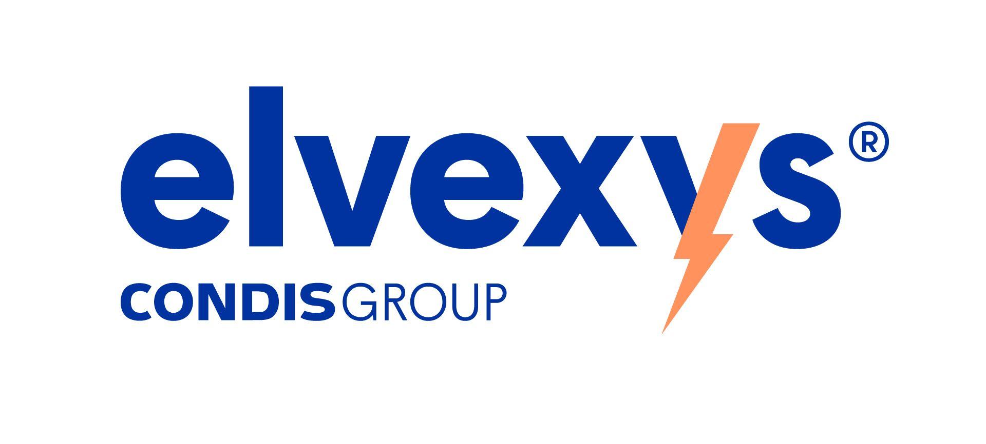 Elvexys SA