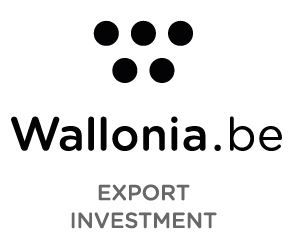 Wallonia Export-Investment Agency