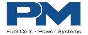 Proton Motor Fuel Cell GmbH