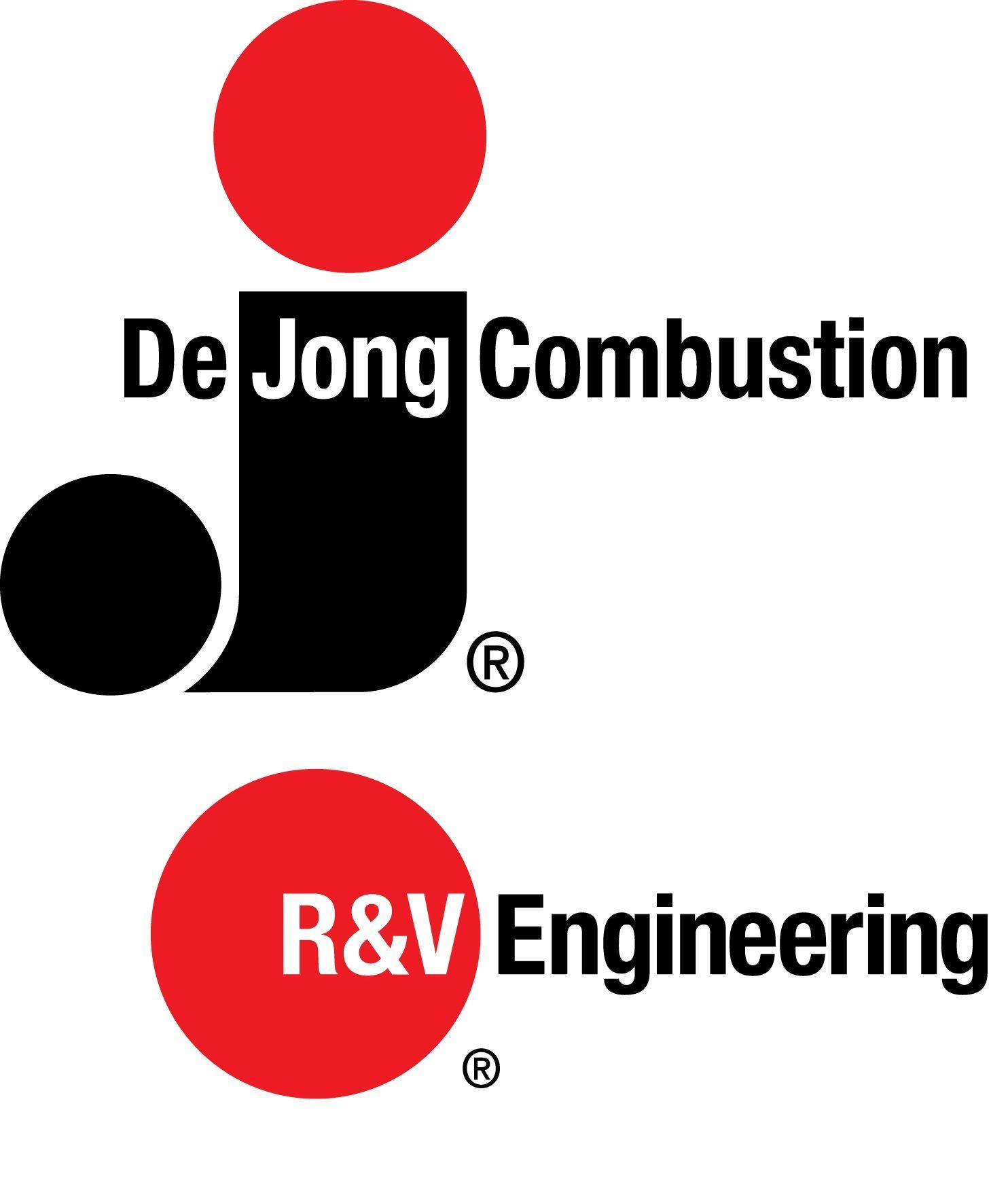 De Jong Combustion / R&V Engineering