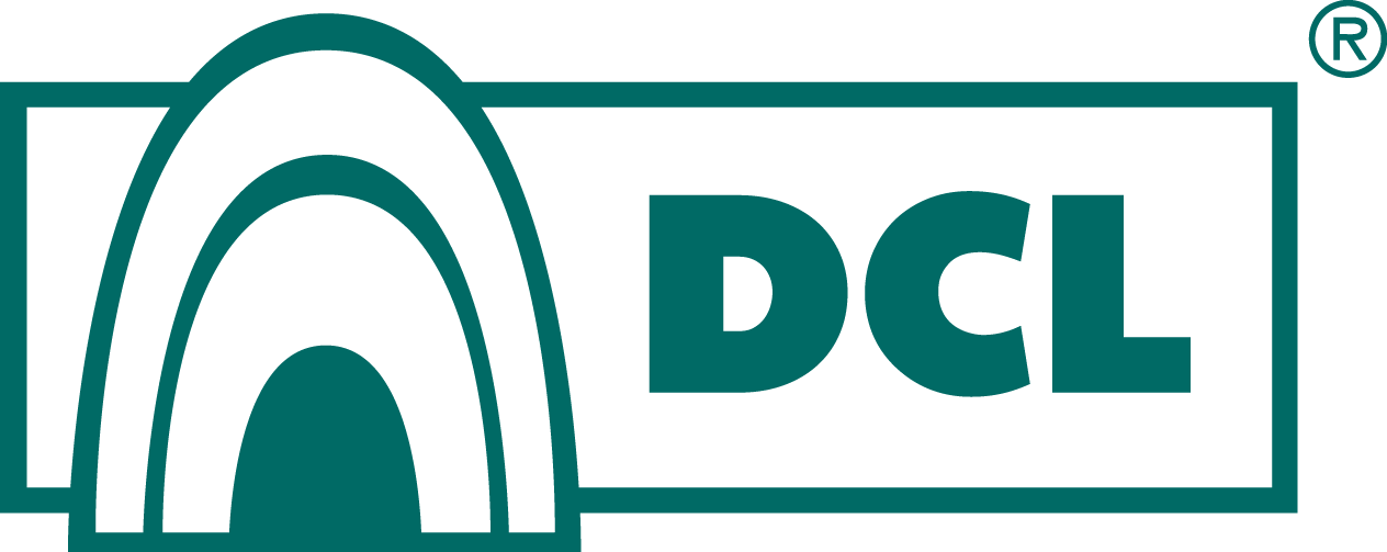 DCL Europe GmbH
