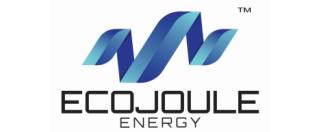 Ecojoule Energy
