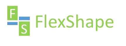 FlexShape Aps
