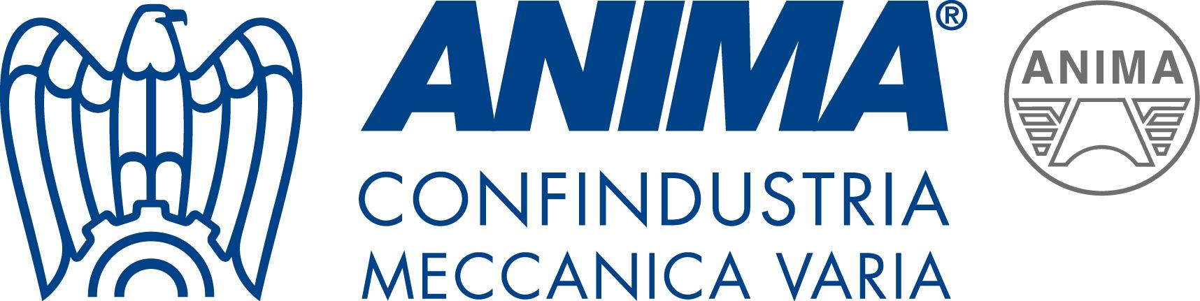 ANIMA Confindustria