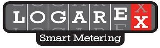 Logarex Smart Metering s.r.o.