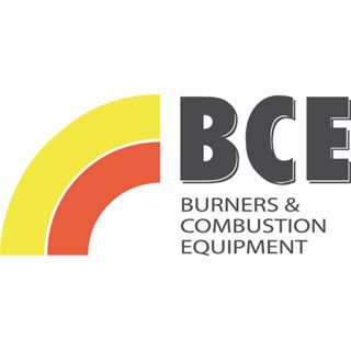BCE - Burners and Combustion Equipment