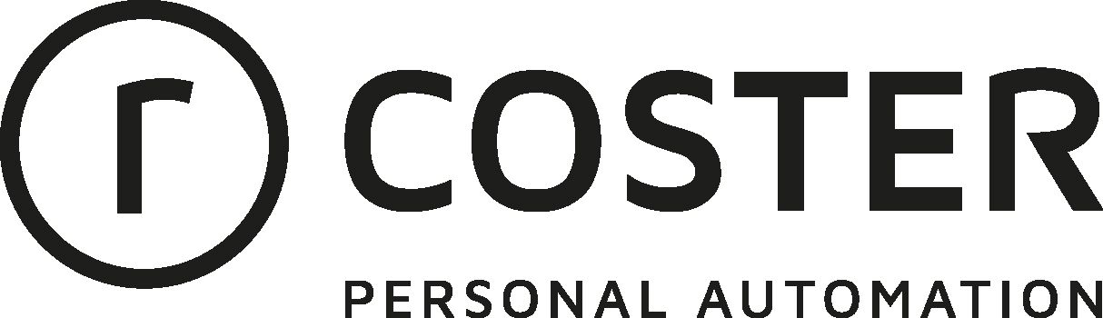 COSTERGROUP
