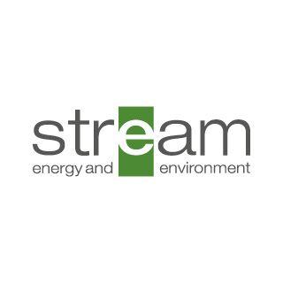 Consorzio Stream