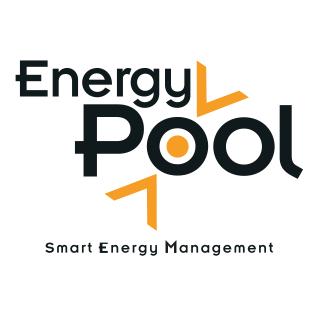 Energy pool