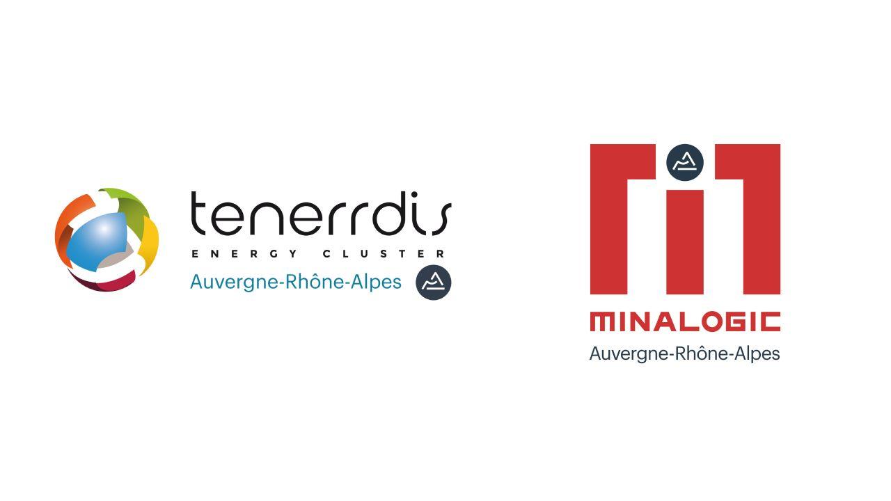 Tenerrdis/ Minalogic