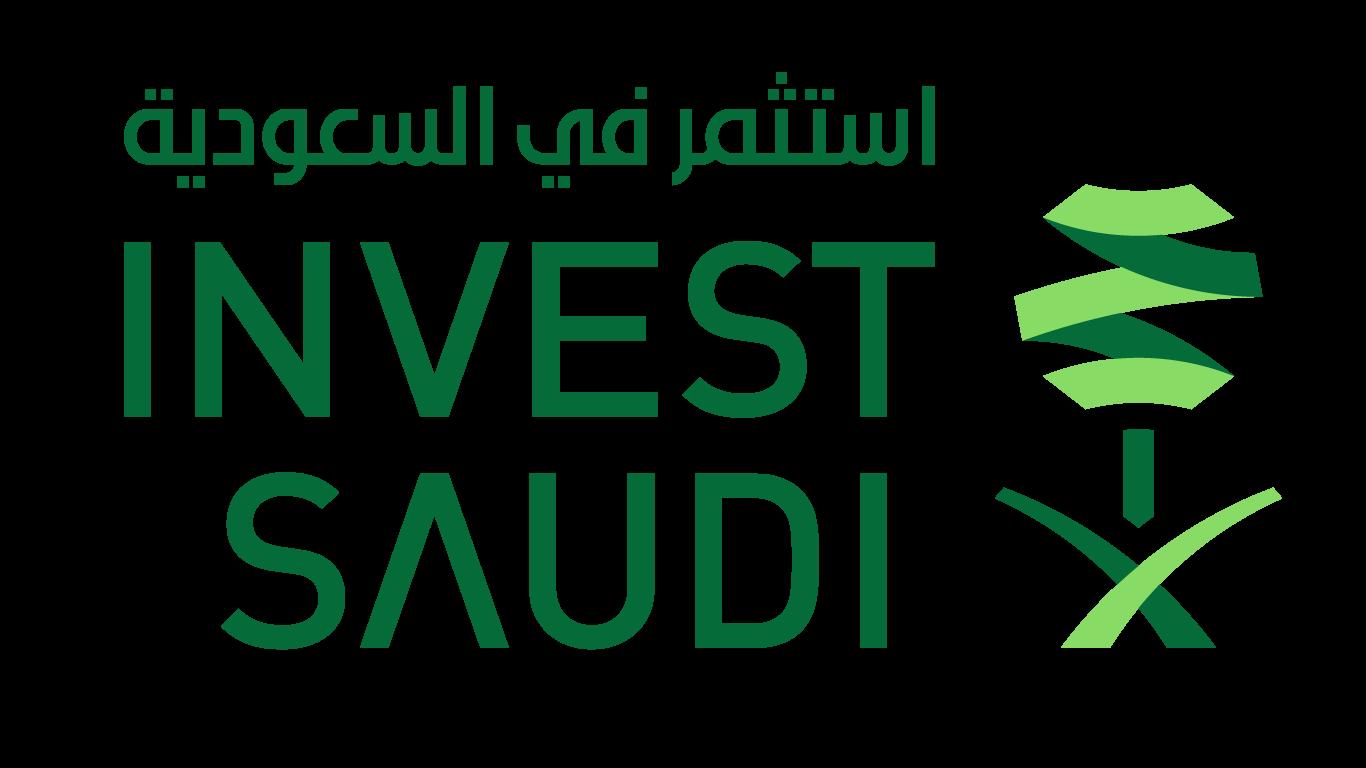 Ministry of Investment Saudi Arabia (Invest Saudi)