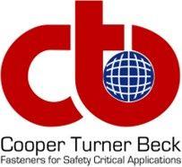 BECK TECHNOLOGIES COOPER TURNER BECK GROUP