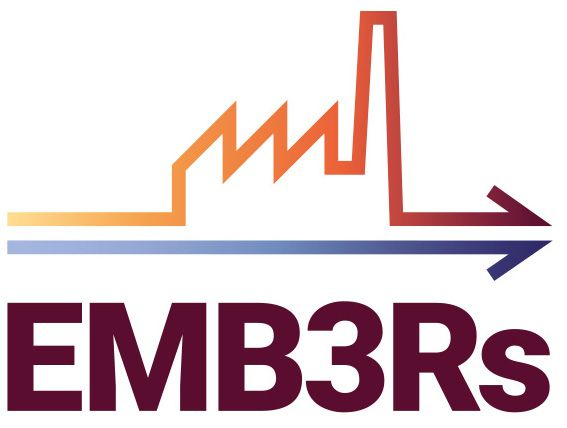 EMB3Rs
