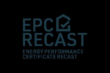 EPC RECAST