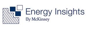 McKinsey Energy Insights