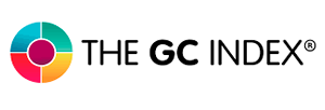 The GC Index