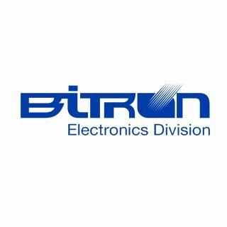 Bitron Electronics Division