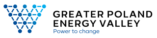 Greater Poland Energy Valley