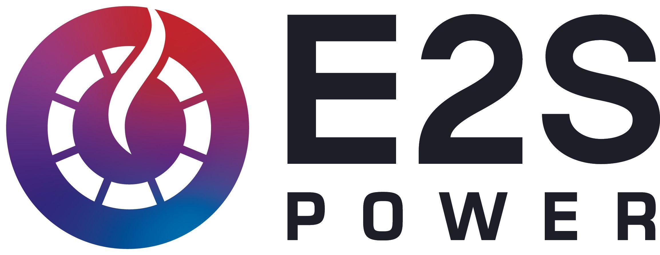 E2S Power