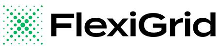 FlexiGrid 864048
