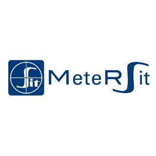 MeteRSit S.r.L.