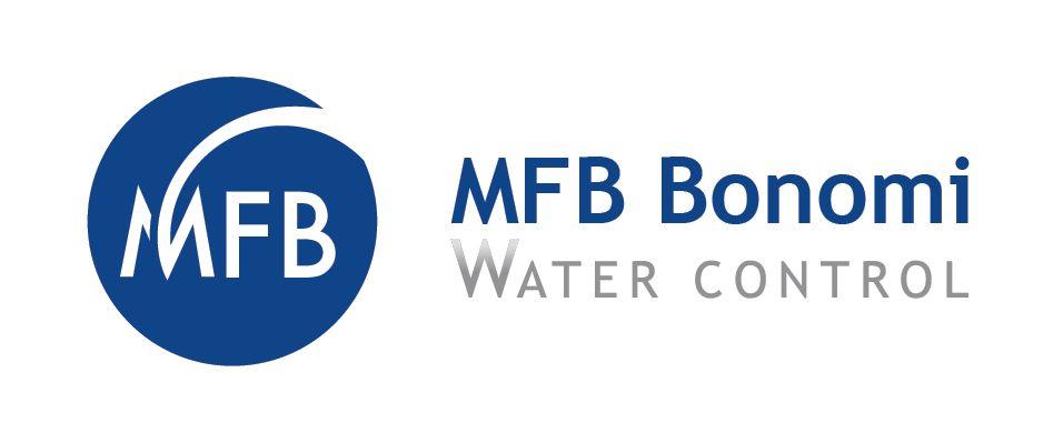 MFB Bonomi