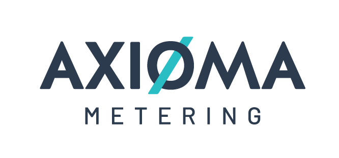Axioma Metering