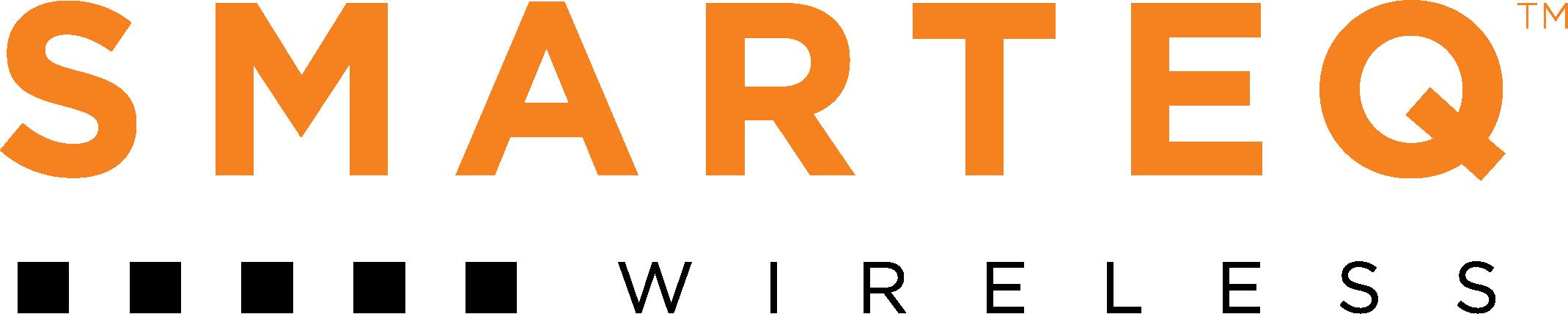 Smarteq Wireless AB