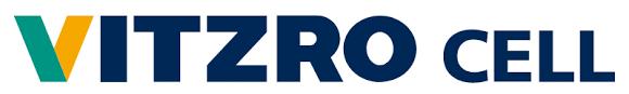 Vitzrocell Co., Ltd.