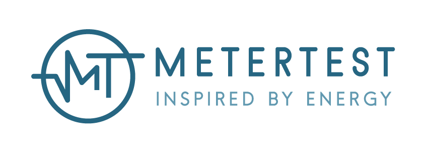 MeterTest Ltd