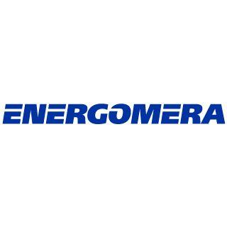 Energomera