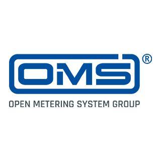 OMS-Group e.V.