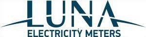 Luna Elektrik Elektronik