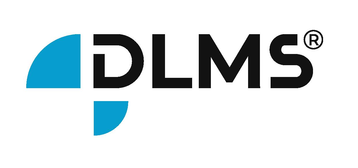 DLMS User Association