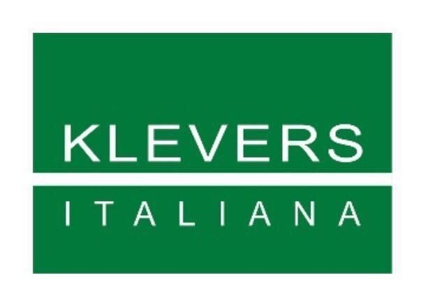 Klevers Italiana Srl