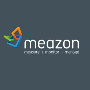 Meazon S.A.