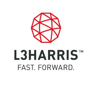L3Harris Geospatial