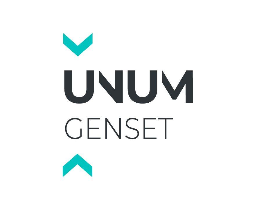 UNUM Genset