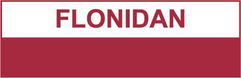 Flonidan A/S