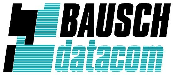 Bausch Datacom NV