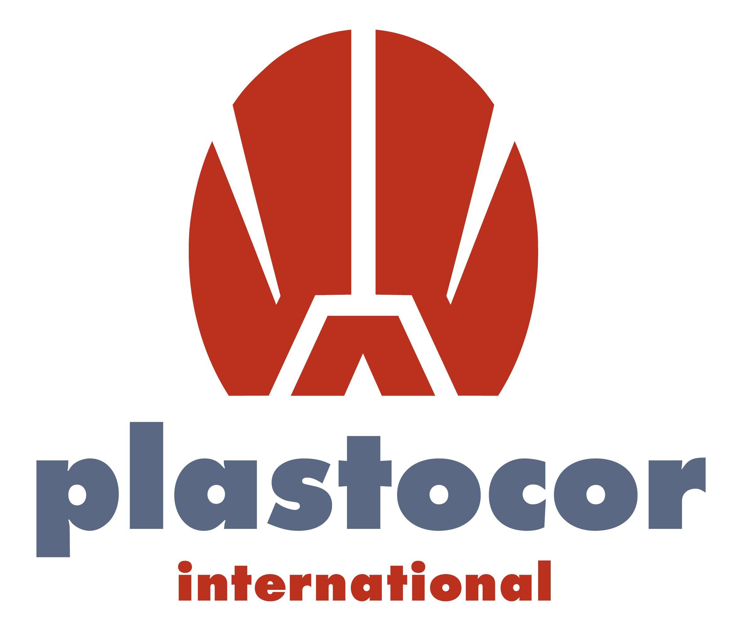 plastocor international SA