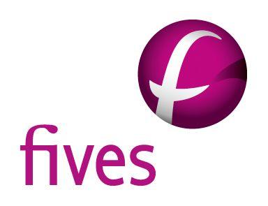 Fives Pillard