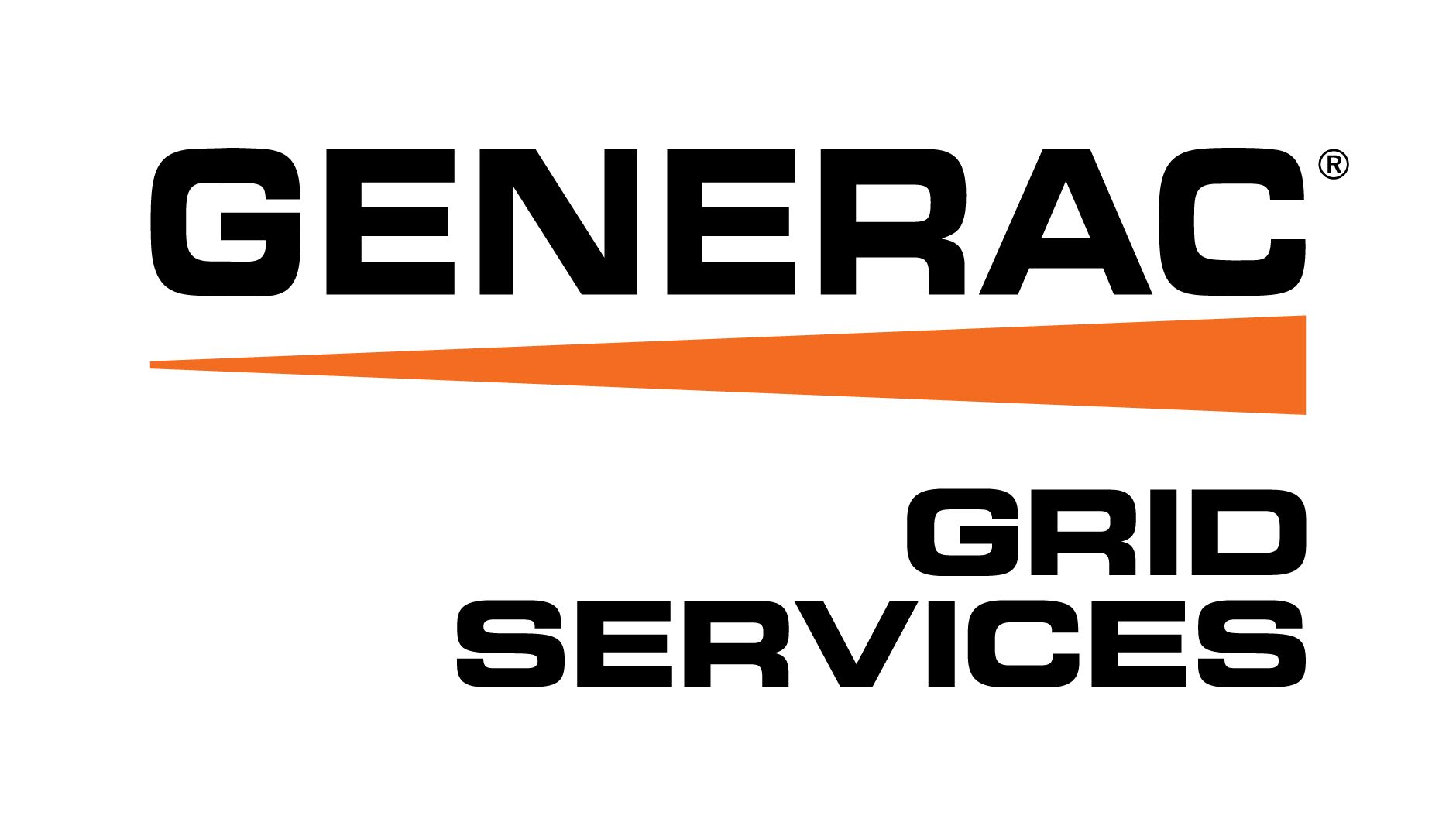 Generac Grid Services