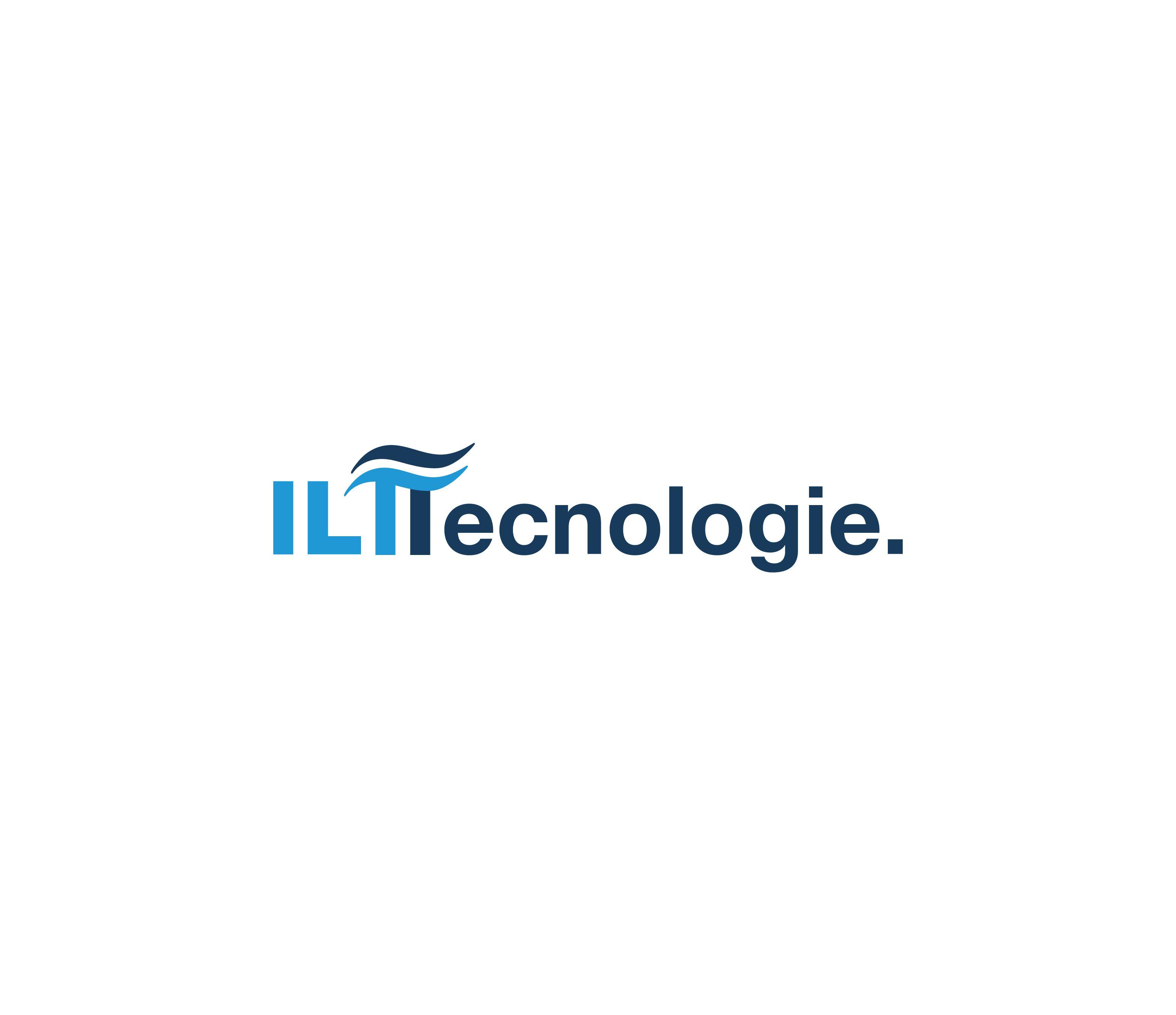 ILT Tecnologie srl