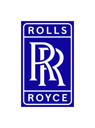 Rolls-Royce Power Systems